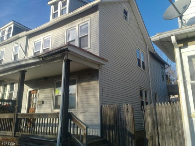 309 Washington Street, Phillipsburg Town, NJ 08865 (MLS #3446992) :: Jason Freeby Group at Keller Williams Real Estate