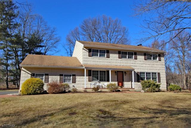 3 Herbert Rd, Scotch Plains Twp., NJ 07076 (#3447225) :: Daunno Realty Services, LLC