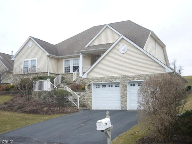 3 Cypress Ln, Hardyston Twp., NJ 07419 (MLS #3447583) :: Jason Freeby Group at Keller Williams Real Estate