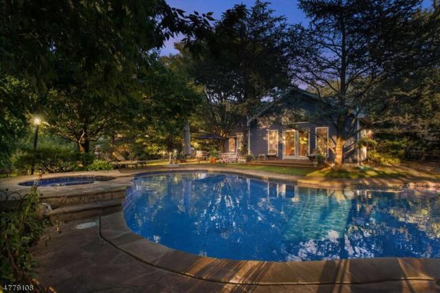 1608 Great Rd, Montgomery Twp., NJ 08558 (MLS #3447589) :: Jason Freeby Group at Keller Williams Real Estate