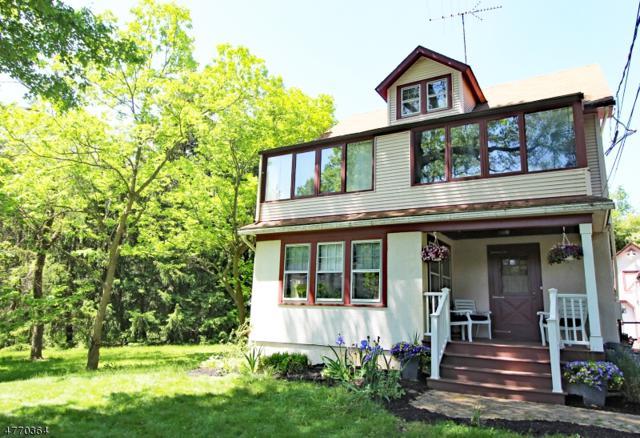 53 Conkling St, Bernards Twp., NJ 07920 (MLS #3447613) :: Jason Freeby Group at Keller Williams Real Estate
