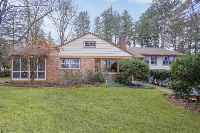 791 Lamberts Mill Rd, Westfield Town, NJ 07090 (#3448345) :: Daunno Realty Services, LLC