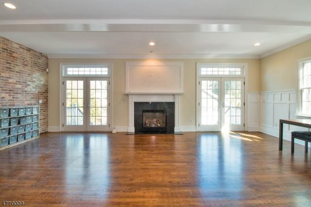 556 Highland Ave, Westfield Town, NJ 07090 (#3448368) :: Daunno Realty Services, LLC