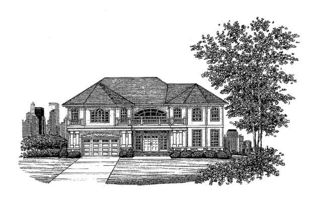 2 Hillcrest Ave, West Orange Twp., NJ 07052 (MLS #3448430) :: Jason Freeby Group at Keller Williams Real Estate