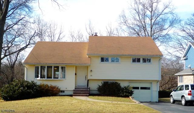 61 Chatham Ter, Clifton City, NJ 07013 (MLS #3448589) :: Pina Nazario