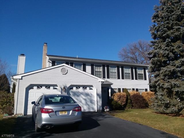 116 Reflection Rd, Toms River Township, NJ 08753 (MLS #3449149) :: Pina Nazario