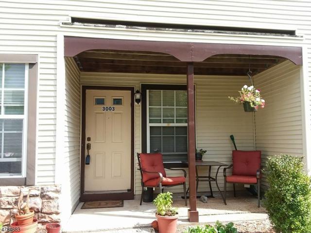 3003 Vroom Dr, Bridgewater Twp., NJ 08807 (MLS #3452686) :: RE/MAX First Choice Realtors