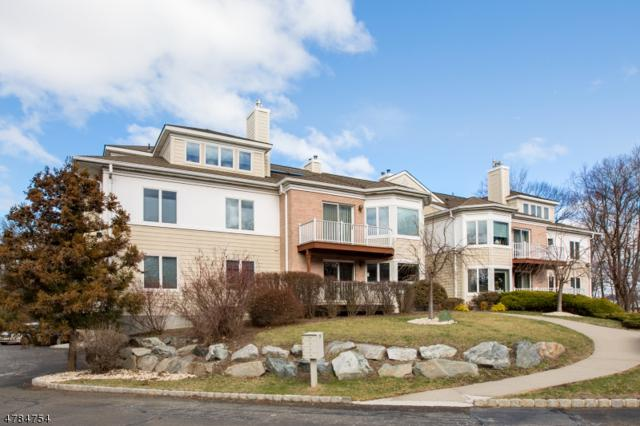 79 Turnberry Rd, Unit 8A #8, Little Falls Twp., NJ 07424 (MLS #3452757) :: RE/MAX First Choice Realtors
