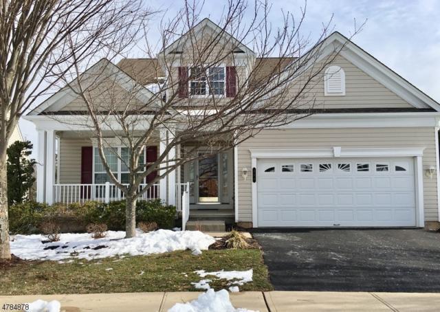 486 Crossfields Ln, Franklin Twp., NJ 08873 (MLS #3452895) :: RE/MAX First Choice Realtors
