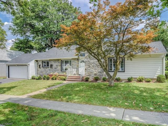 26 2nd Ave, Little Falls Twp., NJ 07424 (MLS #3453013) :: RE/MAX First Choice Realtors