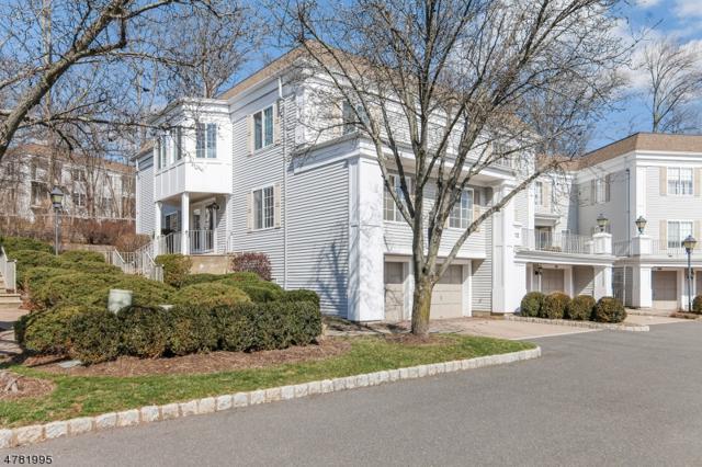 202 Riveredge Dr, Chatham Twp., NJ 07928 (MLS #3453344) :: RE/MAX First Choice Realtors