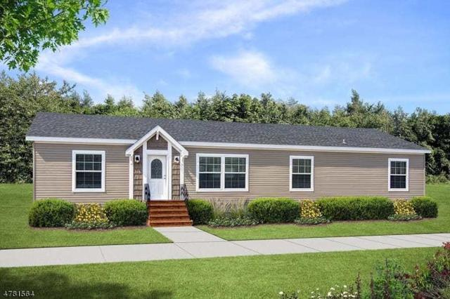 6 White Birch Park, Hampton Boro, NJ 08827 (MLS #3453378) :: Coldwell Banker Residential Brokerage