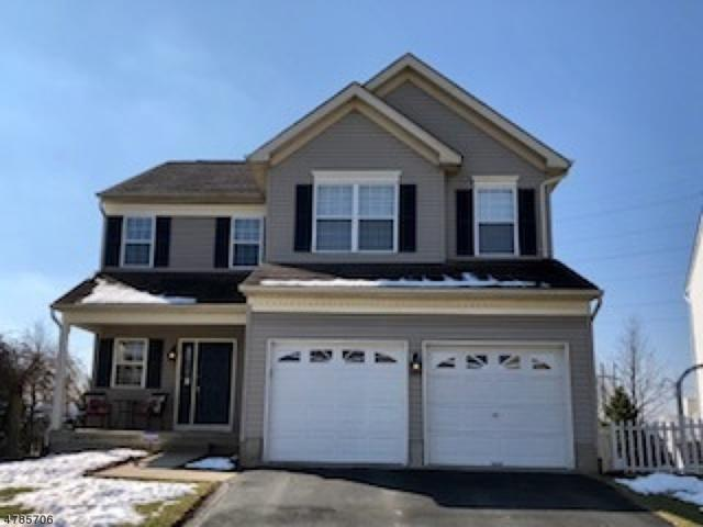 410 Hamilton Dr, Greenwich Twp., NJ 08886 (MLS #3454051) :: Jason Freeby Group at Keller Williams Real Estate