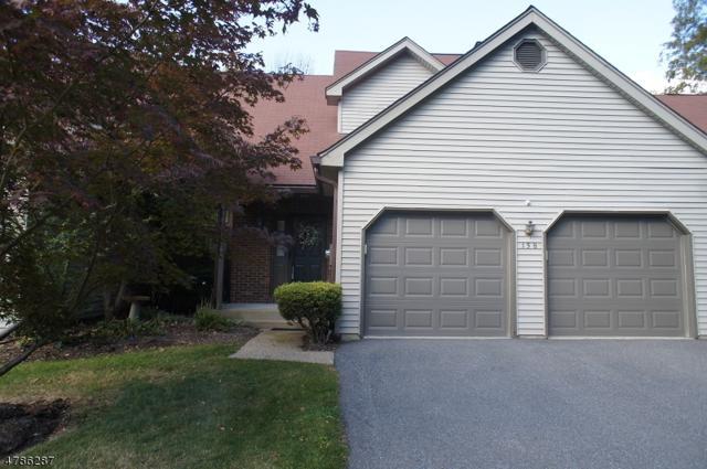 158 Goldfinch Ct, Allamuchy Twp., NJ 07840 (MLS #3454084) :: RE/MAX First Choice Realtors