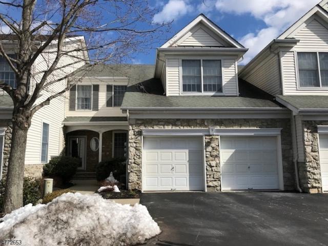 6 Sawgrass Way, Clinton Twp., NJ 08809 (MLS #3454104) :: RE/MAX First Choice Realtors