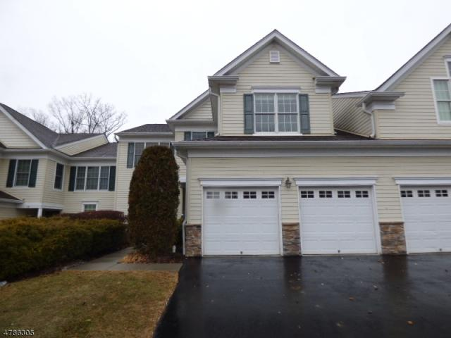 76 Mackenzie Ln N, Denville Twp., NJ 07834 (MLS #3454108) :: Jason Freeby Group at Keller Williams Real Estate