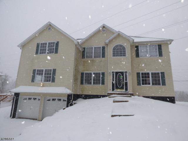 2 Mallard Dr, Jefferson Twp., NJ 07849 (MLS #3454128) :: Jason Freeby Group at Keller Williams Real Estate