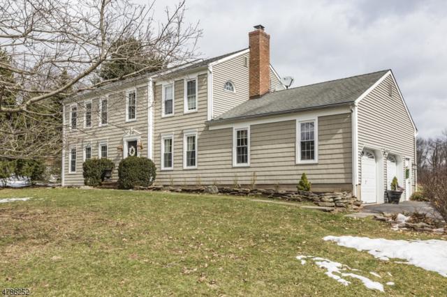 82 Old Clinton Rd, Raritan Twp., NJ 08822 (MLS #3454153) :: Jason Freeby Group at Keller Williams Real Estate