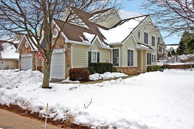 55 Patriot Hill Dr, Bernards Twp., NJ 07920 (MLS #3454158) :: Jason Freeby Group at Keller Williams Real Estate