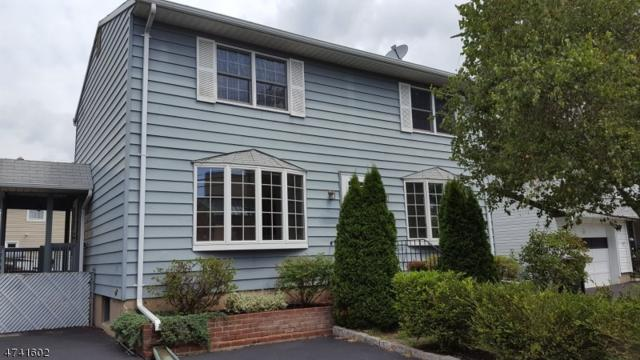 34 Lenox Ave, Green Brook Twp., NJ 08812 (MLS #3454220) :: Jason Freeby Group at Keller Williams Real Estate