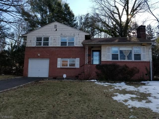 629 Woodland Ave, Plainfield City, NJ 07062 (MLS #3454272) :: RE/MAX First Choice Realtors
