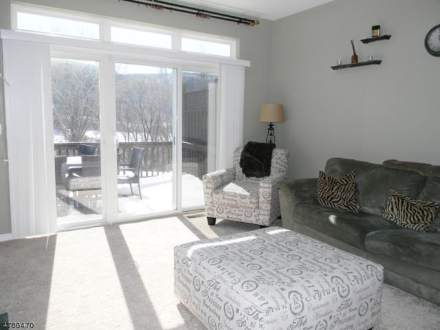 29 Aspen Ct, Hardyston Twp., NJ 07419 (MLS #3454276) :: SR Real Estate Group