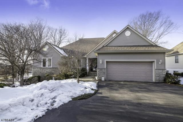 22 Red Oak Dr, Hardyston Twp., NJ 07419 (MLS #3454292) :: RE/MAX First Choice Realtors