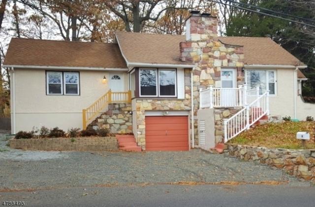 14 Reservoir Rd, Rockaway Twp., NJ 07866 (MLS #3454330) :: RE/MAX First Choice Realtors