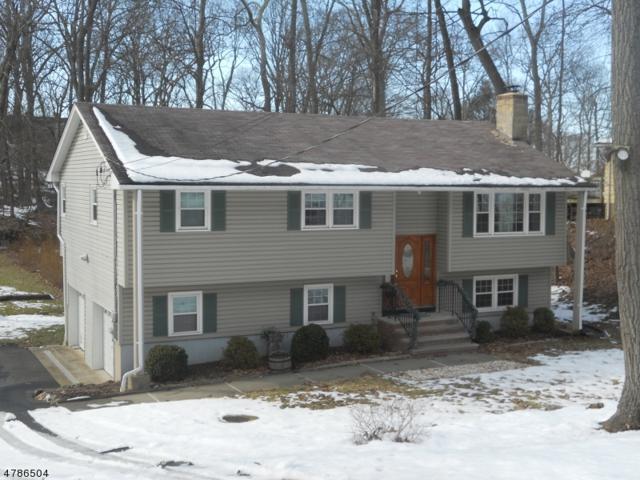 13 Hemlock Rd, Byram Twp., NJ 07821 (MLS #3454341) :: SR Real Estate Group