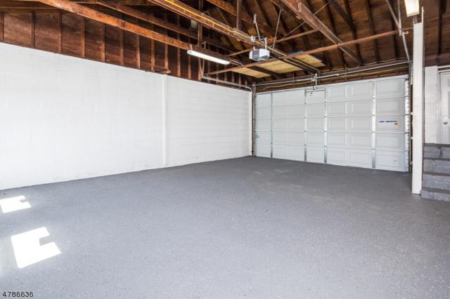239 3rd Ave, Garwood Boro, NJ 07027 (MLS #3454414) :: The Dekanski Home Selling Team