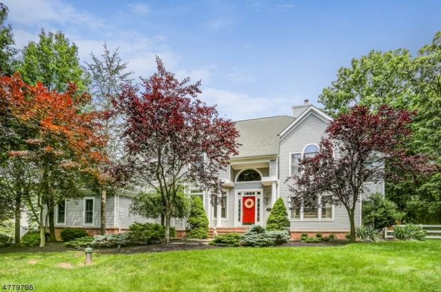 5 Rice Ln, Washington Twp., NJ 07853 (MLS #3454443) :: SR Real Estate Group