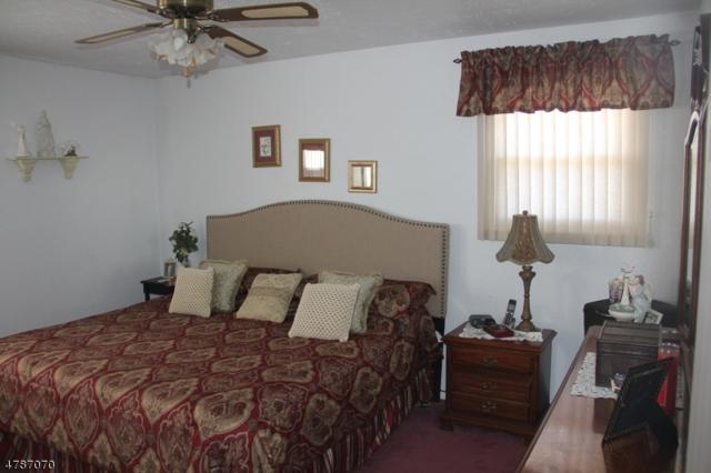 7 Devonshire Ter, Mount Olive Twp., NJ 07836 (MLS #3454813) :: SR Real Estate Group