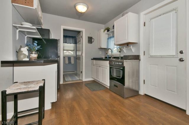 4 Hahn Ave, Jefferson Twp., NJ 07849 (MLS #3454826) :: SR Real Estate Group