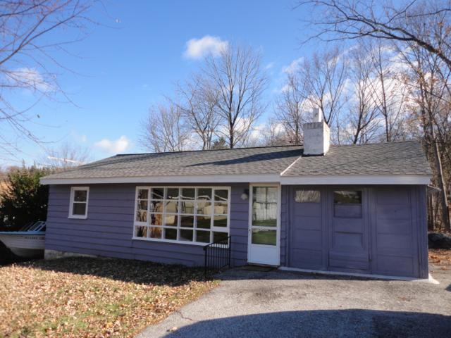 49 Lakeside Ave, Hardyston Twp., NJ 07460 (MLS #3454946) :: William Raveis Baer & McIntosh