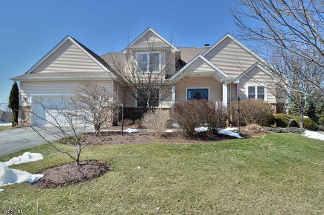 7 Fenfield Ct, Hardyston Twp., NJ 07419 (MLS #3455309) :: SR Real Estate Group