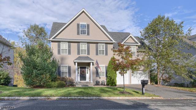 55 Bowers Dr, Allamuchy Twp., NJ 07840 (MLS #3455503) :: SR Real Estate Group