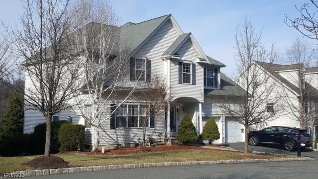 8 Poplar Ct, Allamuchy Twp., NJ 07840 (MLS #3455506) :: SR Real Estate Group