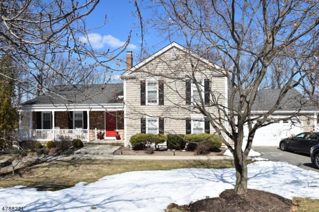 30 Hillside Ave, Riverdale Boro, NJ 07457 (MLS #3455939) :: SR Real Estate Group