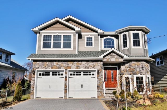 42 Furber Ave, Linden City, NJ 07036 (MLS #3456207) :: SR Real Estate Group