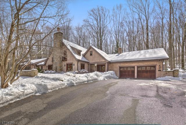 16 Water St, Tewksbury Twp., NJ 08833 (MLS #3456240) :: SR Real Estate Group