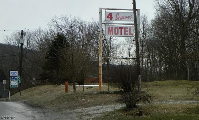 53 Route 23, Franklin Boro, NJ 07416 (MLS #3456402) :: William Raveis Baer & McIntosh