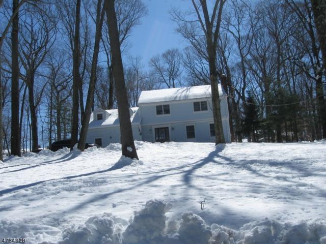 12 Redwood Rd, Bridgewater Twp., NJ 08836 (MLS #3456715) :: SR Real Estate Group