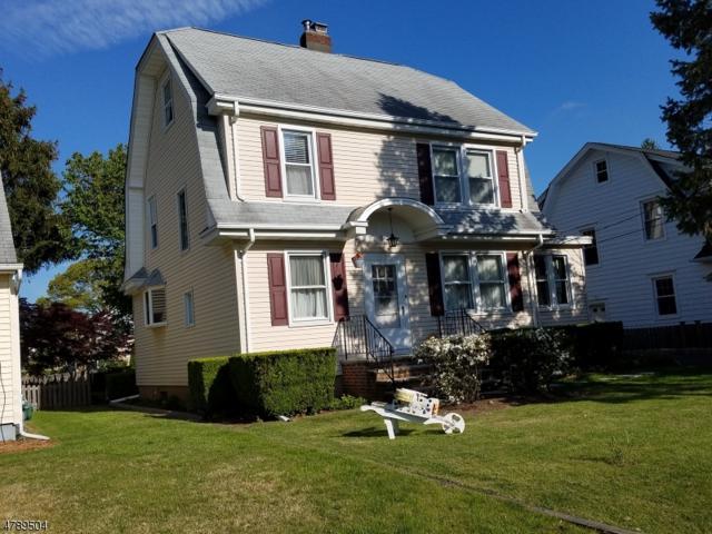 9 Raymond Rd, Morris Twp., NJ 07950 (MLS #3457129) :: SR Real Estate Group