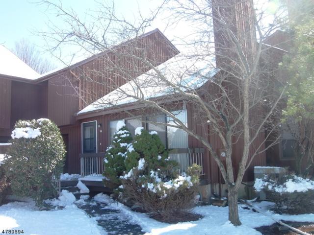 26 Bloomingdale Dr, 3A 3-A, Hillsborough Twp., NJ 08844 (MLS #3457244) :: SR Real Estate Group