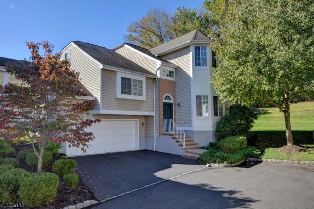 23 Fernwood Ter, Long Hill Twp., NJ 07933 (MLS #3458411) :: William Raveis Baer & McIntosh