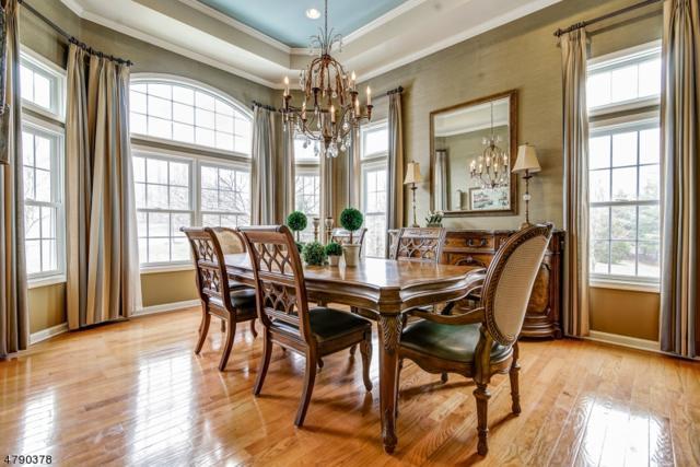 4 Baxter Ln, West Orange Twp., NJ 07052 (MLS #3458459) :: The Dekanski Home Selling Team