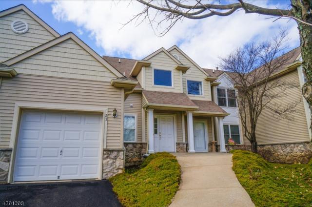 23 Beardslee Ci, Hardyston Twp., NJ 07419 (MLS #3458552) :: SR Real Estate Group