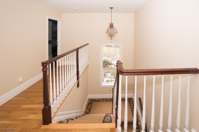 25 Brams Hill Dr, Mahwah Twp., NJ 07430 (MLS #3458784) :: SR Real Estate Group