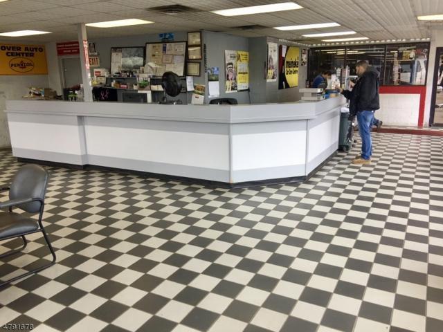 235 E Mcfarlan St, Sear, Dover Town, NJ 07801 (MLS #3459039) :: RE/MAX First Choice Realtors