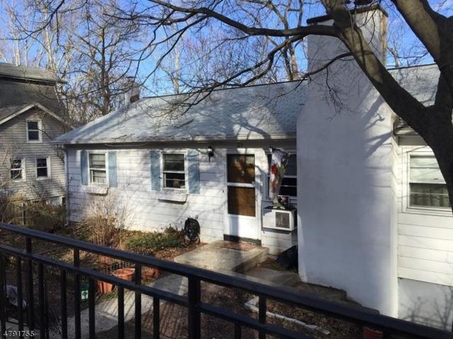 29 Longview Trail, Denville Twp., NJ 07834 (MLS #3459103) :: SR Real Estate Group